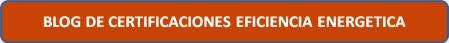 BOTON BLOG CERTIFICACIONES ENERGETICAS